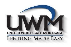 United Wholesale Mortgage Review