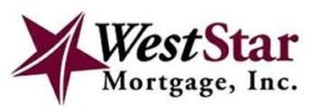 Weststar Mortgage Review