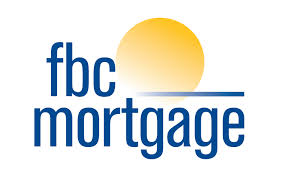 fbc mortgage review