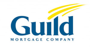 guild mortgage company review 1