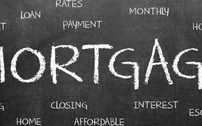 21st Mortgage Review
