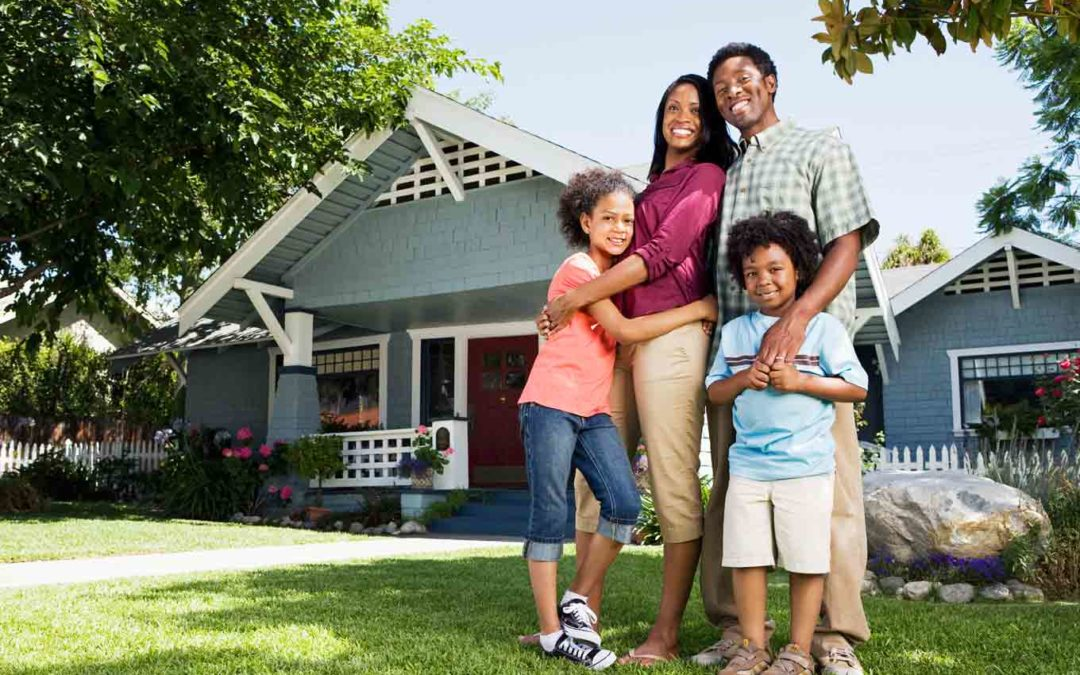 A Comprehensive Flagstar Mortgage Review