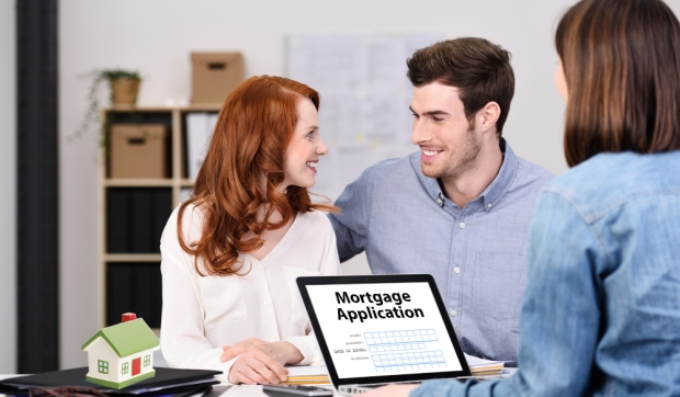 Franklin American Mortgage Review