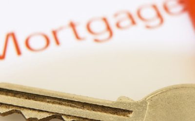 Stonegate Mortgage Review