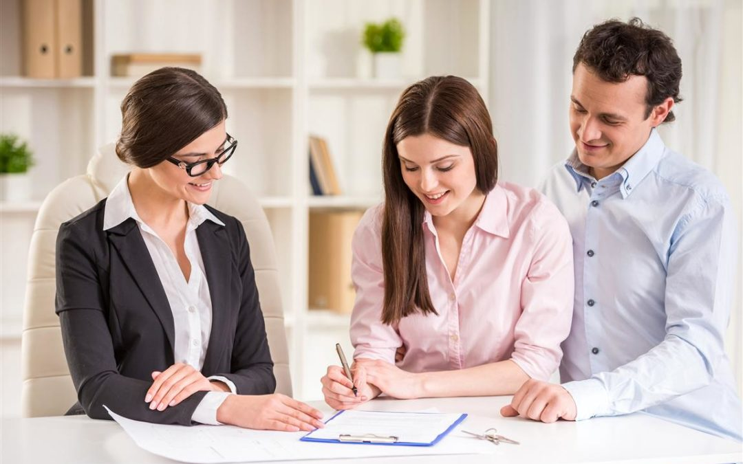 FBC Mortgage Will Help You Finance the Dream House You've Always Wanted