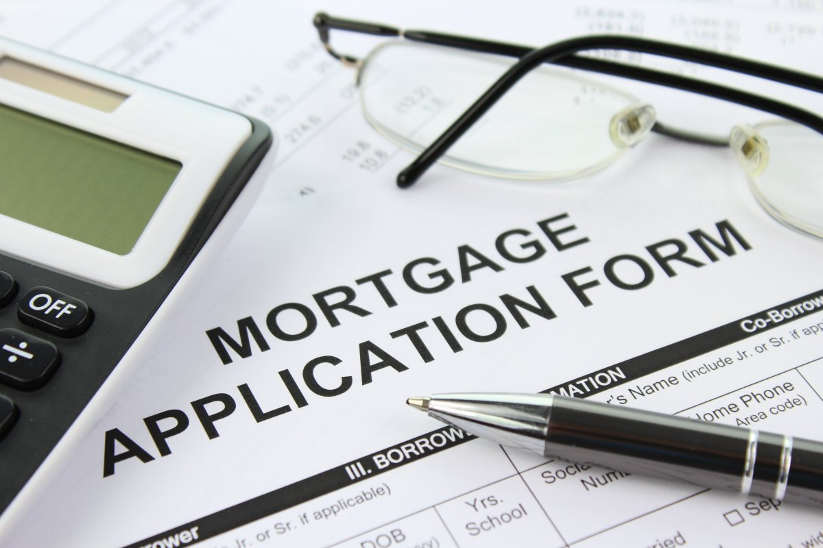 NYCB Mortgage Review - The Mortgage Review