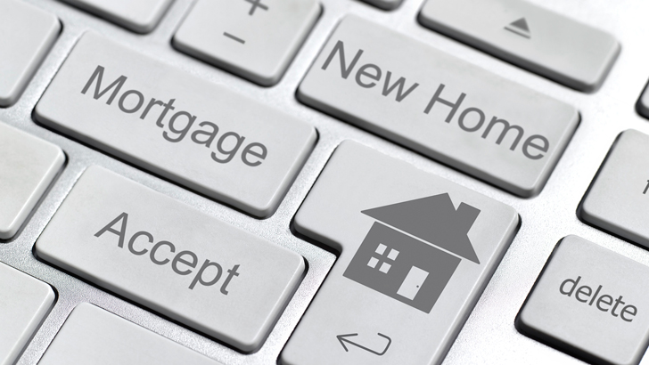 Member First Mortgage Review