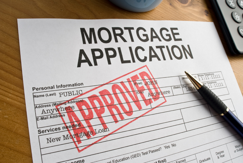 Best Mortgage Companies Review