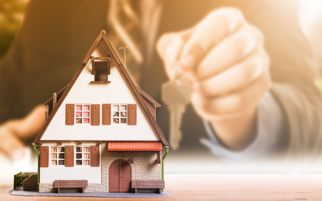 ASC Mortgage Review